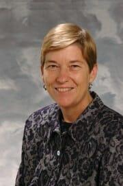 Sheree J. Aston, OD, MA, PHD