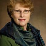 V. Kathleen Satterfield, DPM, FACFAOM, MAPWCA