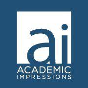 academic impressions
