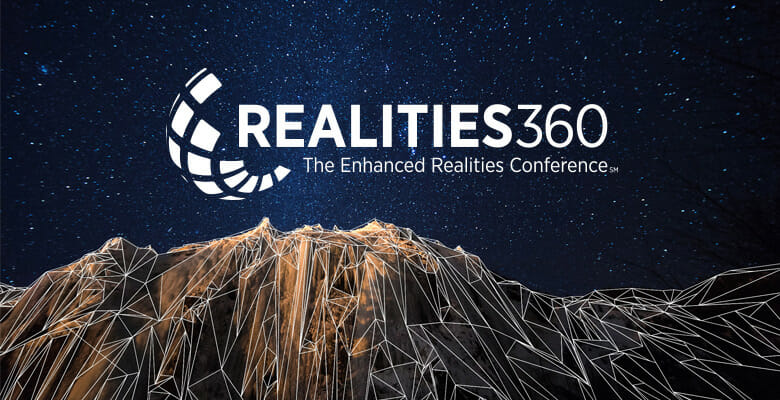 best of realities 360 logo