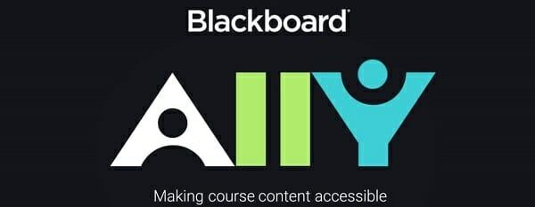 Blackboard-Ally-Logo-Lockup