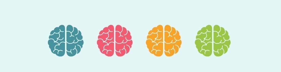 Neuro Diversity